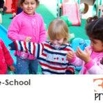 CESK Pre-School