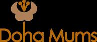 Doha Mums