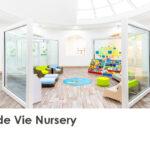 L'Arbre de Vie Nursery