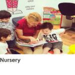 Lifetime Nursery