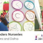 Little Leaders Nursery