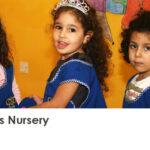 Petits Pas Nursery