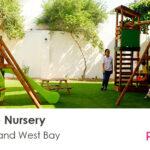 Primrose Nursery
