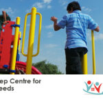 Step by Step Centre for Special Needs